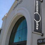 Exploratorium – Hands on Science Museum
