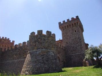 Castello di Amorosa--10