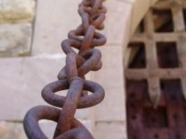 Castello di Amorosa--3
