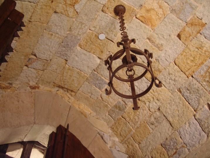 Castello di Amorosa--5