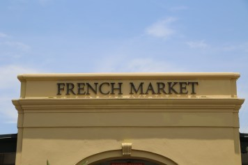 French Market-0633
