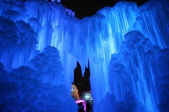 Ice Castles-1252