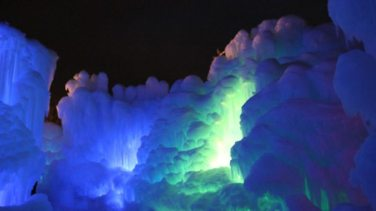 Ice Castles-1262