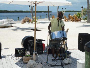 Key West11-