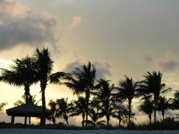 Key West11--30