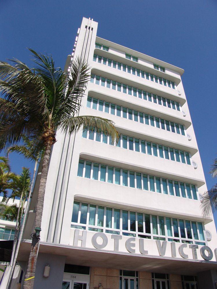 Miami 2011-
