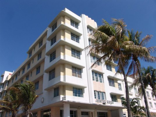 Miami 2011--3