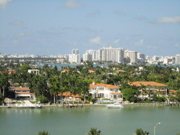 Miami 2011--4