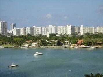 Miami 2011--5