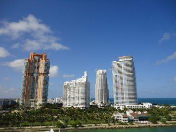 Miami 2011--6