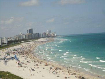 Miami 2011--7