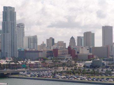 Miami 2011--8