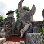 Coral Castle, Science or Hoax