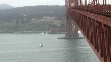 San Fran 2012-2011-6