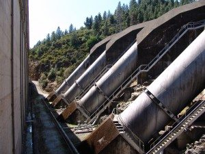 Shasta Dam--18