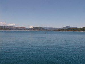 Shasta Dam--4