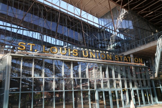 St Louis Union Station-3863
