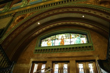 St Louis Union Station-3876