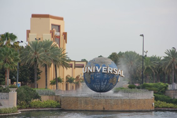 Universal Studios 2012-7643
