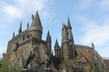 Universal Studios 2012-7711