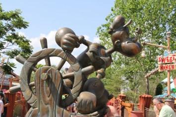 Universal Studios 2012-8170
