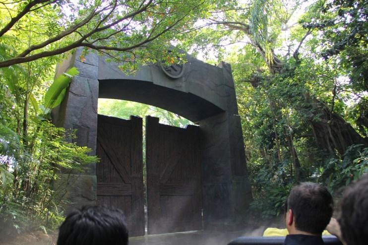 Universal Studios 2012-8184