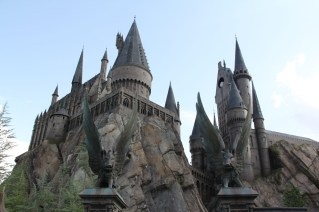 Universal Studios 2012-8244
