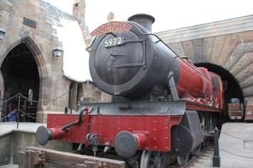Universal Studios 2012-8255