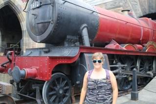 Universal Studios 2013-8600