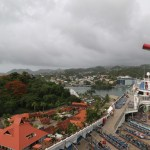 Carnival Valor Highlights
