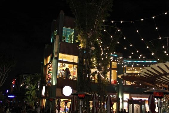 Downtown Disney-44