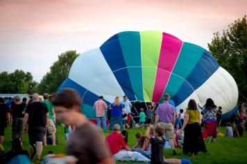 Sandy Balloon Festival-0868