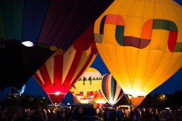 Sandy Balloon Festival-0906