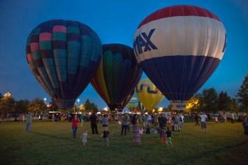 Sandy Balloon Festival-0913