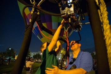 Sandy Balloon Festival-0990