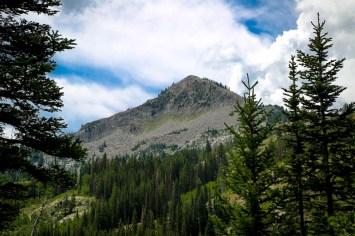 Silver Lake - Solitude -0344