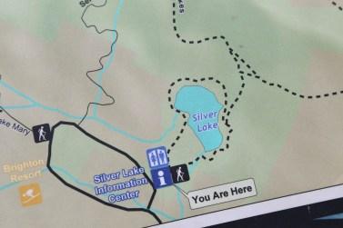 Silver Lake - Solitude -0447