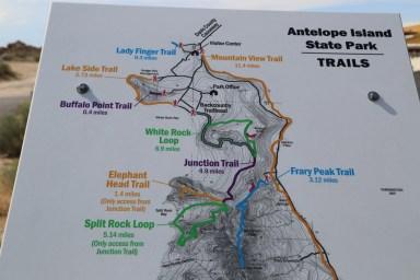 Antelope Island-0526
