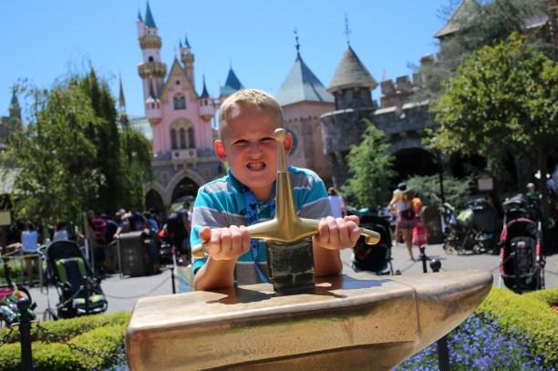 Disney 2014-1349