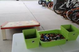 Lego Birthday 1-1133