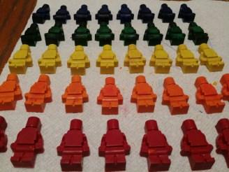 LEGO-213029