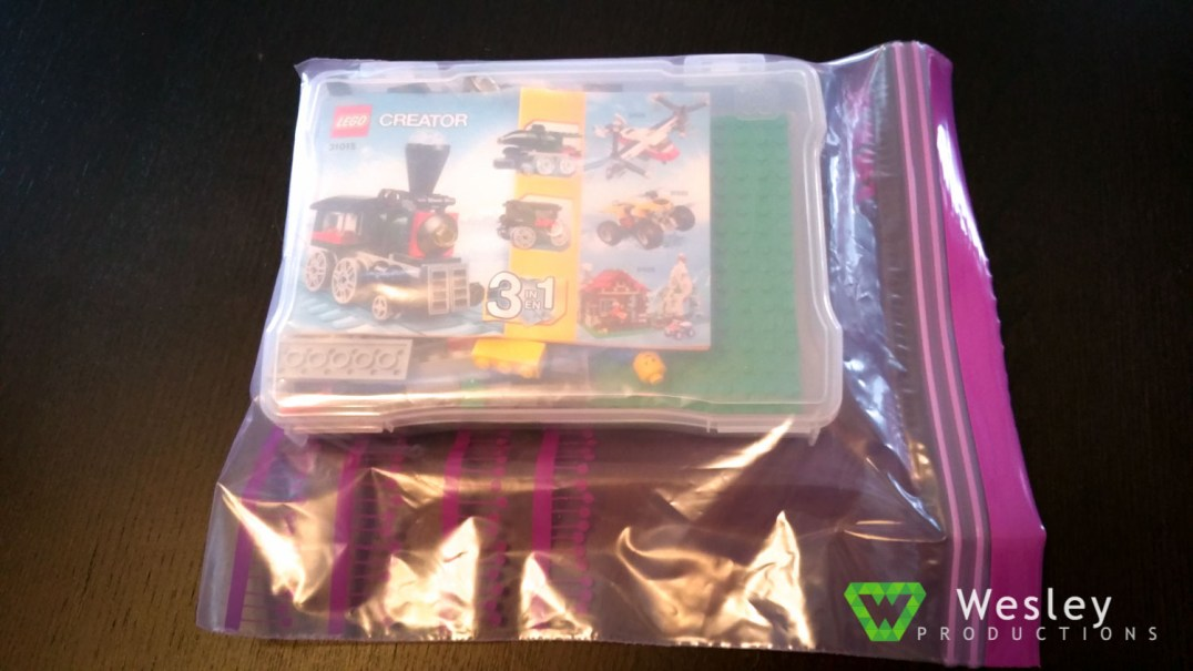 DYI_Lego_Travel_Case-120326