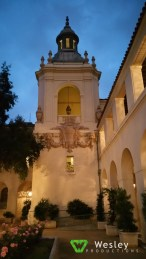 Pasadena City Hall-171124