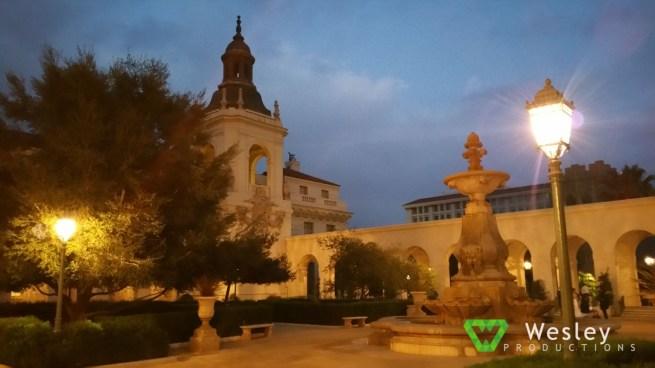 Pasadena City Hall-171136