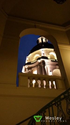 Pasadena City Hall-171814