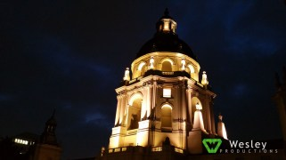 Pasadena City Hall-172017