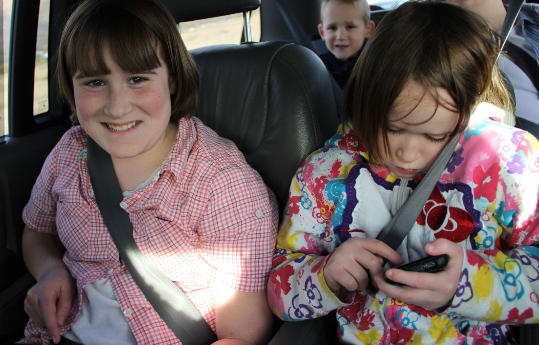 Traveling With Kids-0103