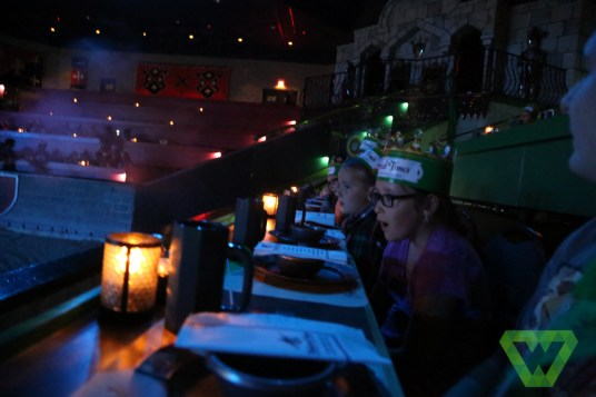 Medieval Times-7323