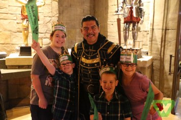 Medieval Times-7432