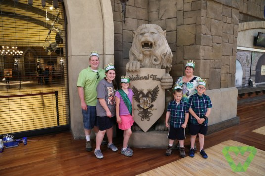Medieval Times-7452